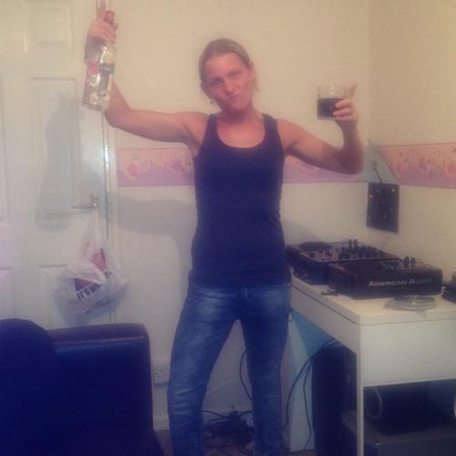 Louise Loose Cannon Rance's avatar