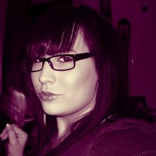 Nicole Pasternak's avatar