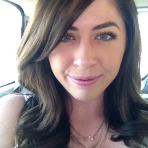 jasminmarie:)'s avatar