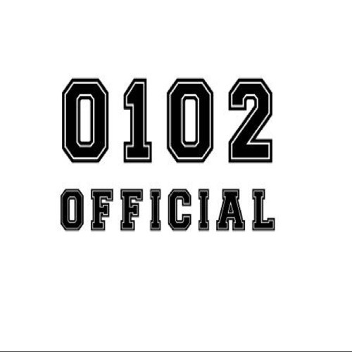 0102 Official's avatar