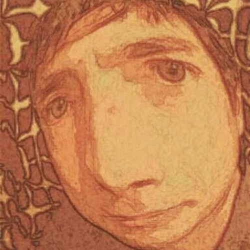 Thomas Vrooman 1's avatar