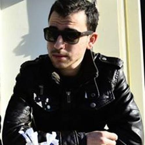 Peleg Shai's avatar