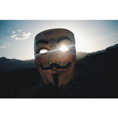 Steven Ones's avatar