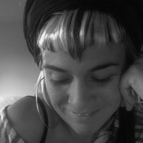 jenny Mai's avatar