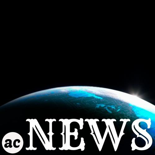AC.News's avatar