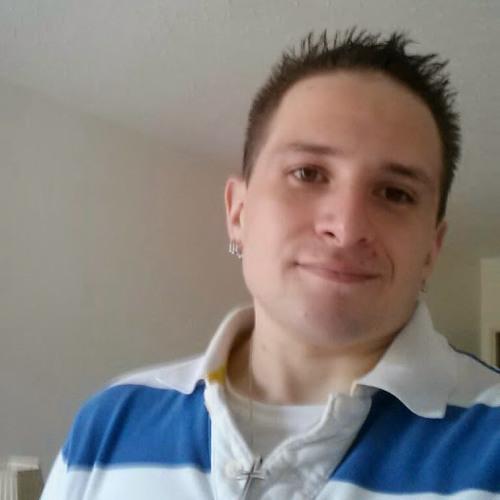 T.J. Knapper's avatar