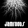 jamroots (band)