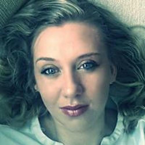 Jenny Oh Jenny's avatar
