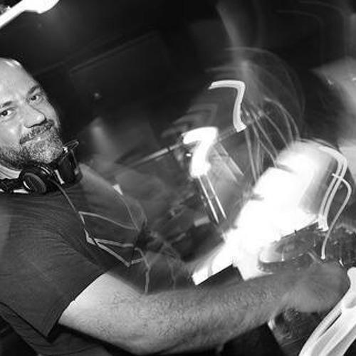 DJ Chadi's avatar