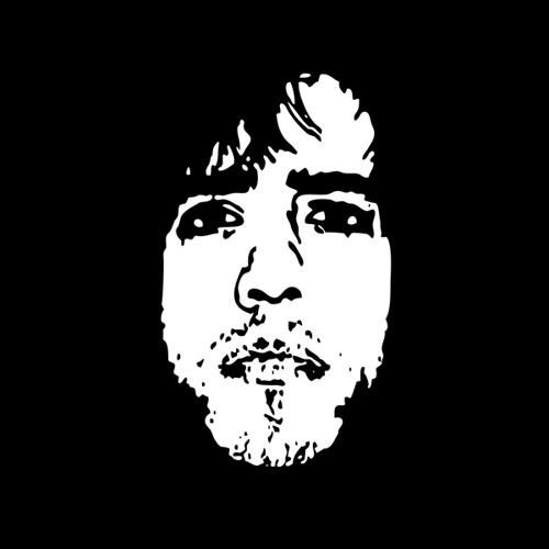 djPHILIPS's avatar