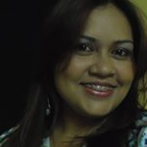 Joice Ribeiro 7's avatar