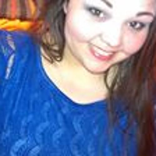 Stacy Doyle Smith's avatar