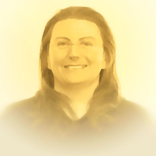MSchottenbauer's avatar