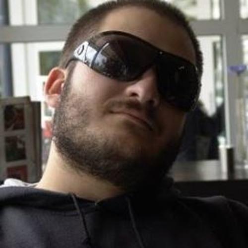petsoukos's avatar