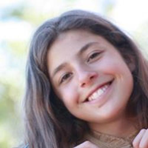 Inês Borges de Castro's avatar