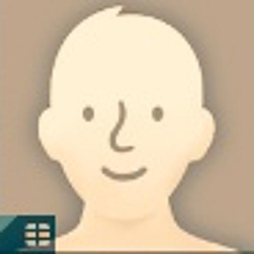 FAREASTZZZ's avatar