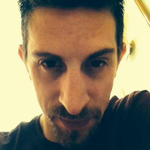 Dennis Witkowski's avatar