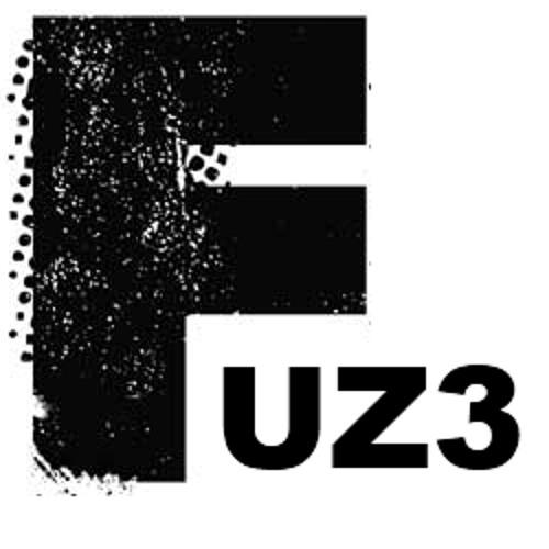 FUZ3's avatar