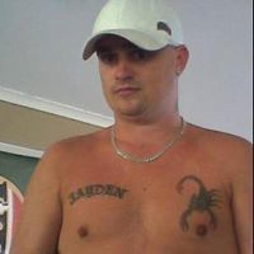 Jimi Jo Polson's avatar