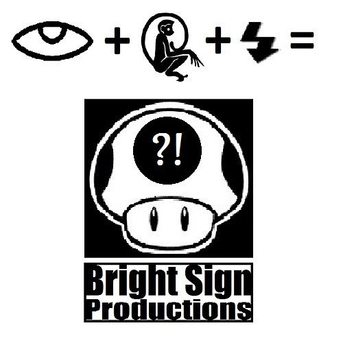 Bright Sign's avatar
