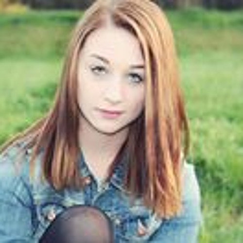 Sabrina Witt's avatar