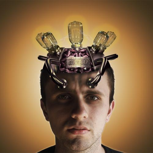 McSizzlez's avatar