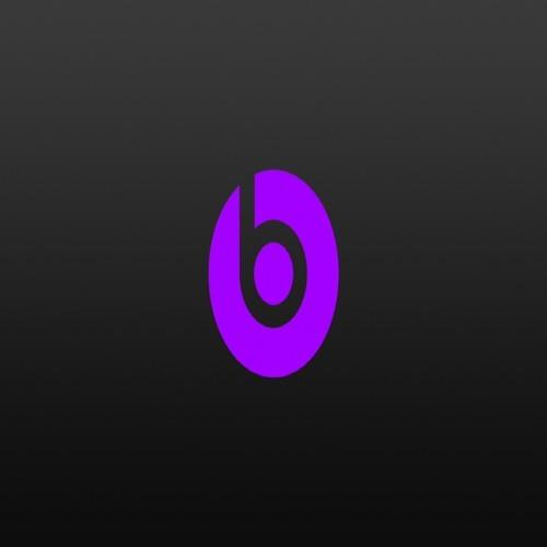 djstreet96's avatar