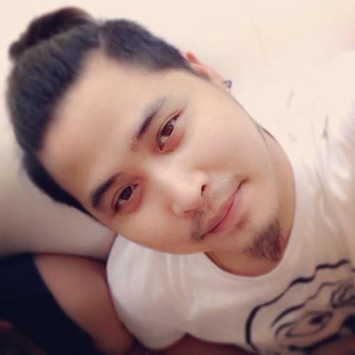Khundew NP's avatar