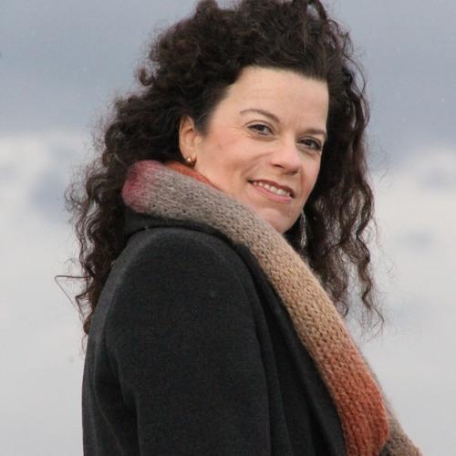 LuzuSi's avatar