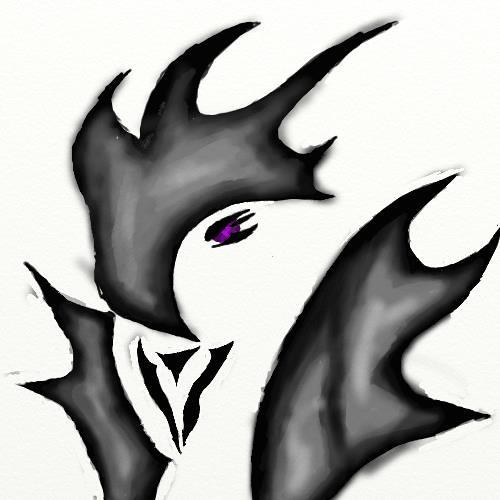 CrAyzD's avatar