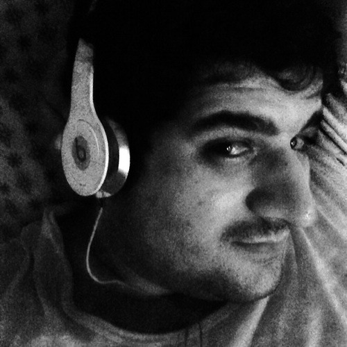 alilistens's avatar