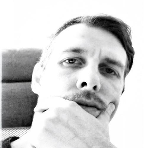 Jevgeny Kuzmenkov's avatar