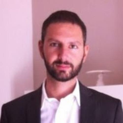 Alessio Nencini 1's avatar