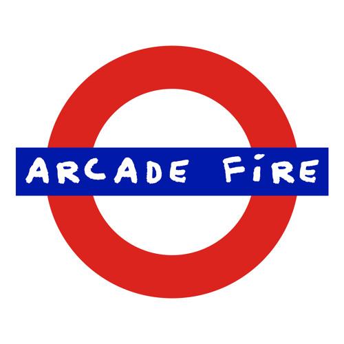 Arcade Fire tubes's avatar
