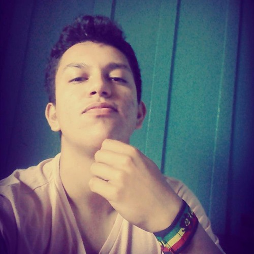 Carlos Adriano.'s avatar
