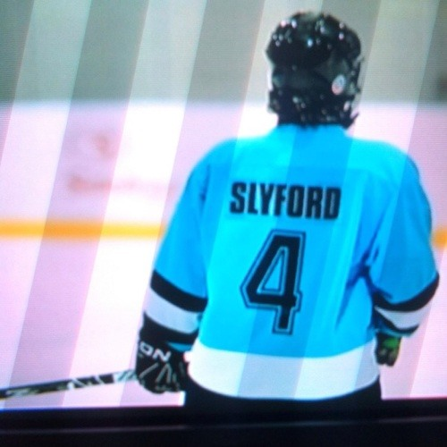 Austin Slyford Mcgrath's avatar