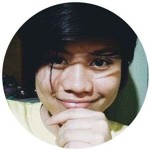 eka-rellores's avatar