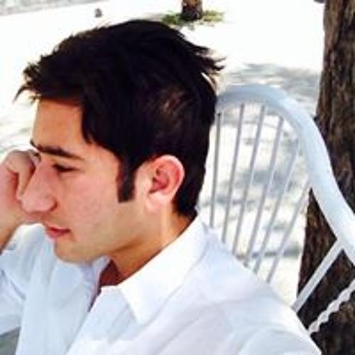 Malak Abbas Khan's avatar