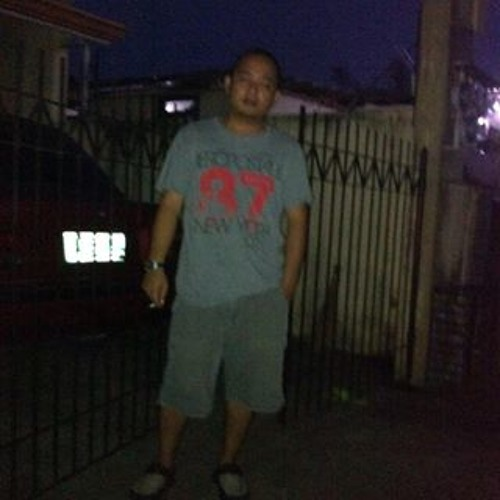 Norman R. Hernandez's avatar
