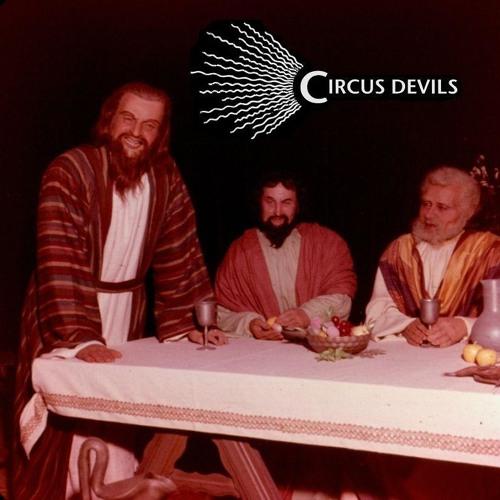 Circus Devils's avatar
