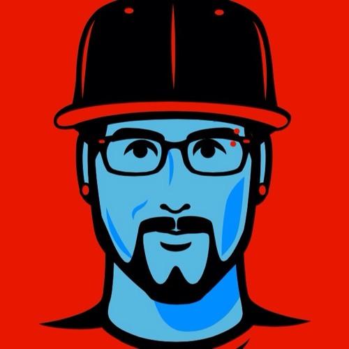 Baruc Chong's avatar