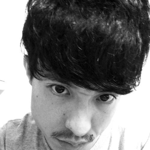 Takayuki Muratou's avatar