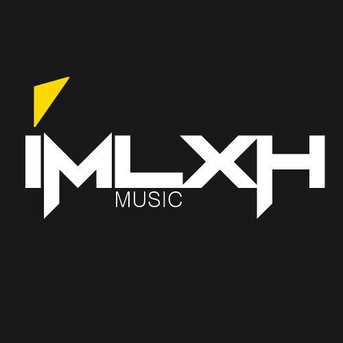 IMLXH's avatar