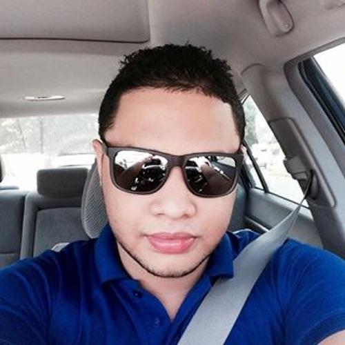 Carlos Federico Diaz's avatar