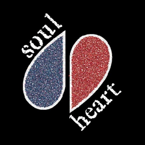 Soulheart's avatar