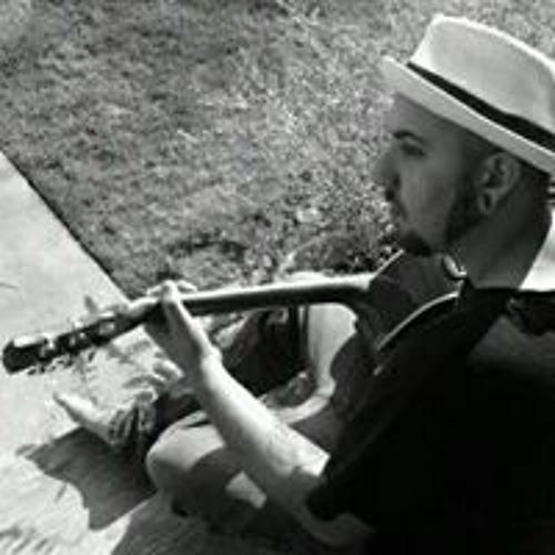 Randy Winslow's avatar