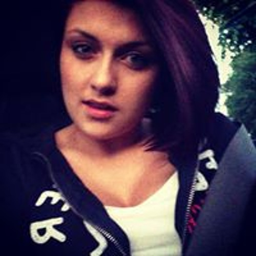 Tasha Jones 46's avatar