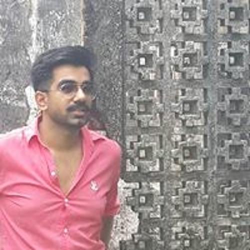 Neeraj Chauhan 5's avatar