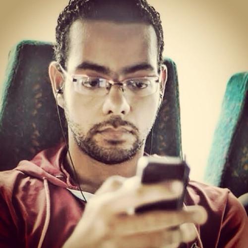 mohamedmemo's avatar