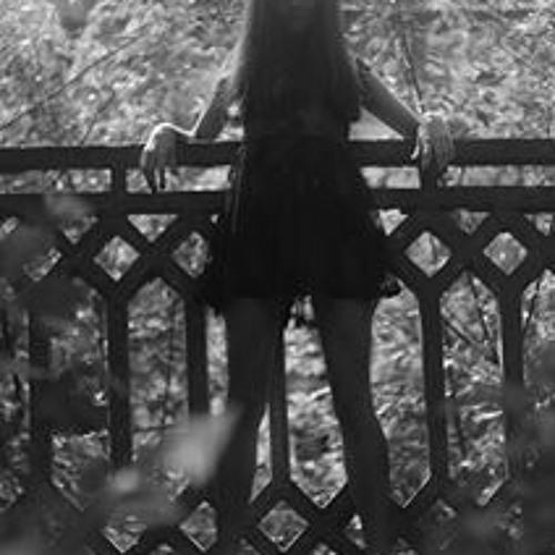 Maria Anoshkina's avatar